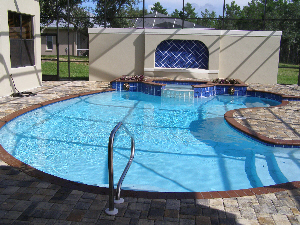 State cert cpc057026 for Hillsborough swimming pool prices