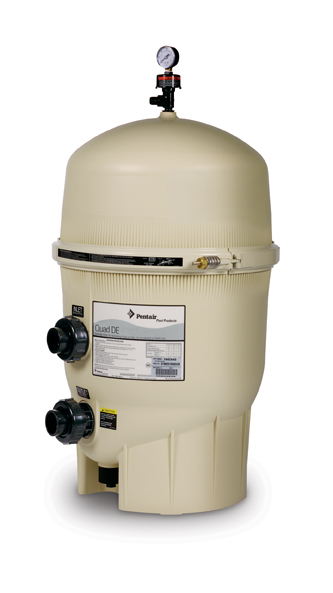 Products Ashton Pools Amp Spas Inc Quot A Clear Choice